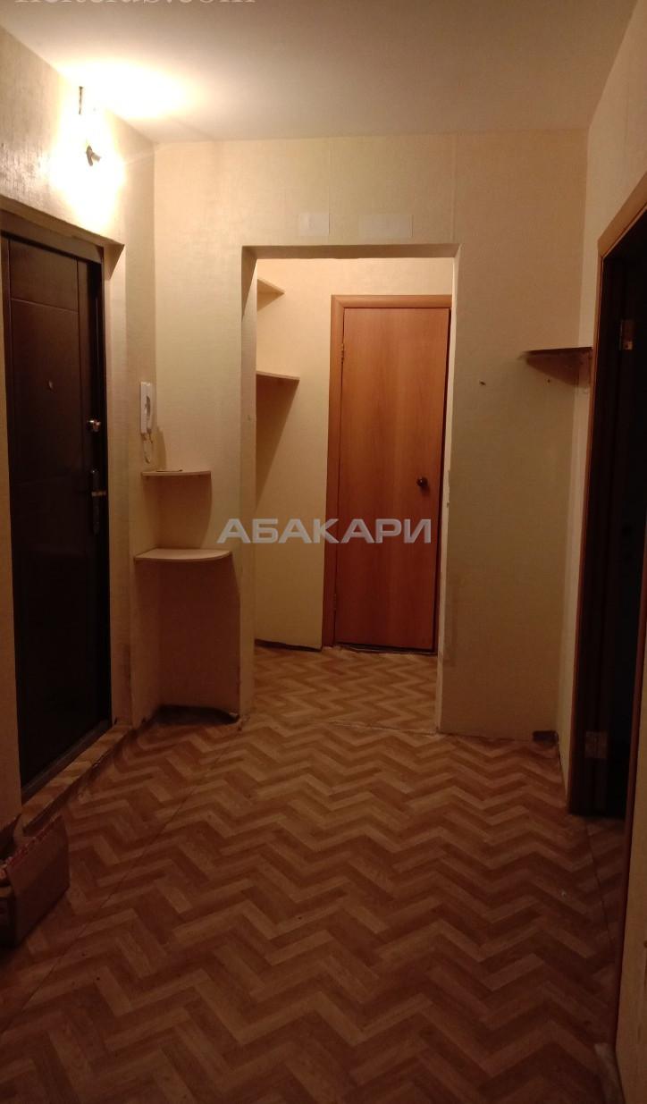 2-комнатная 9 Мая Планета ост. за 15000 руб/мес фото 2