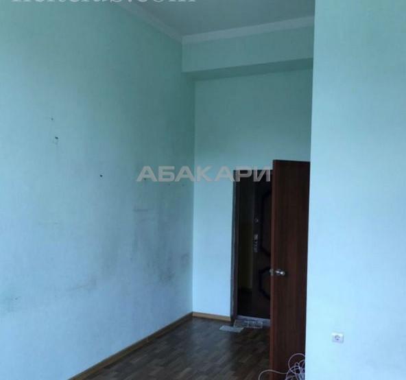 1-комнатная Павлова  за 8000 руб/мес фото 3
