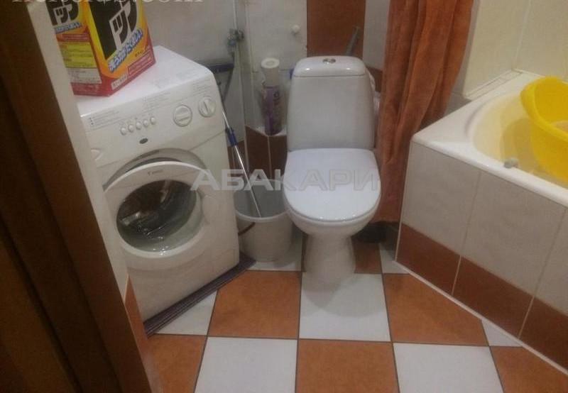 3-комнатная Сергея Лазо С. Лазо ул. за 29000 руб/мес фото 1