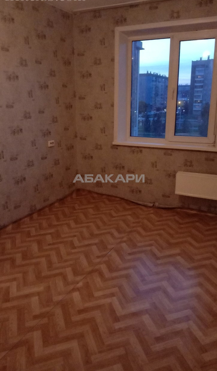2-комнатная 9 Мая Планета ост. за 15000 руб/мес фото 5