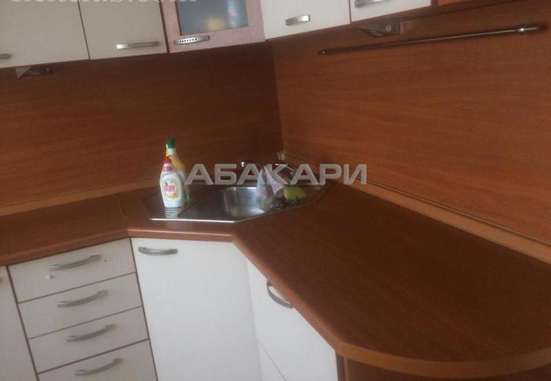 3-комнатная Сергея Лазо С. Лазо ул. за 29000 руб/мес фото 3