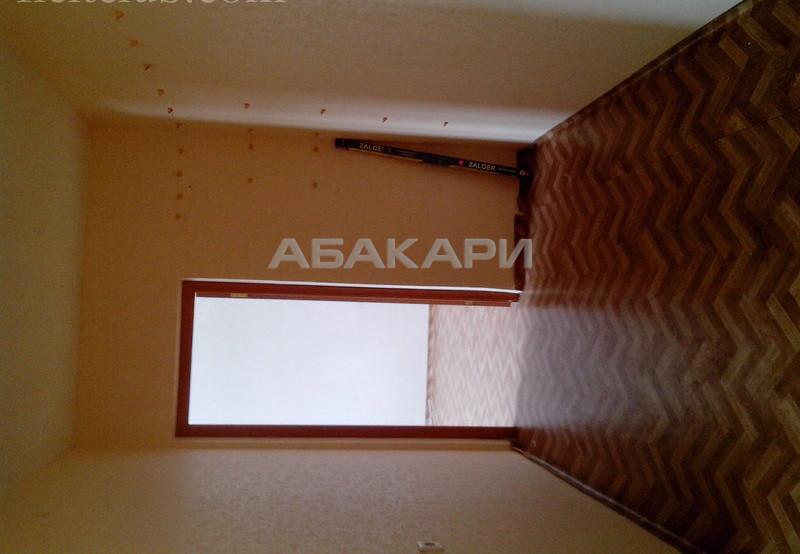 2-комнатная 9 Мая Планета ост. за 15000 руб/мес фото 7