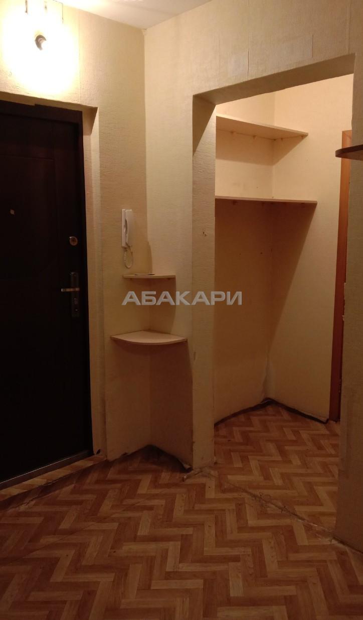 2-комнатная 9 Мая Планета ост. за 15000 руб/мес фото 9
