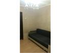 2-комнатная Охраны Труда 3 1 за 17 500 руб/мес