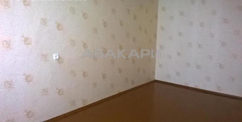 1-комнатная Комарова Зеленая роща мкр-н за 12000 руб/мес фото 6