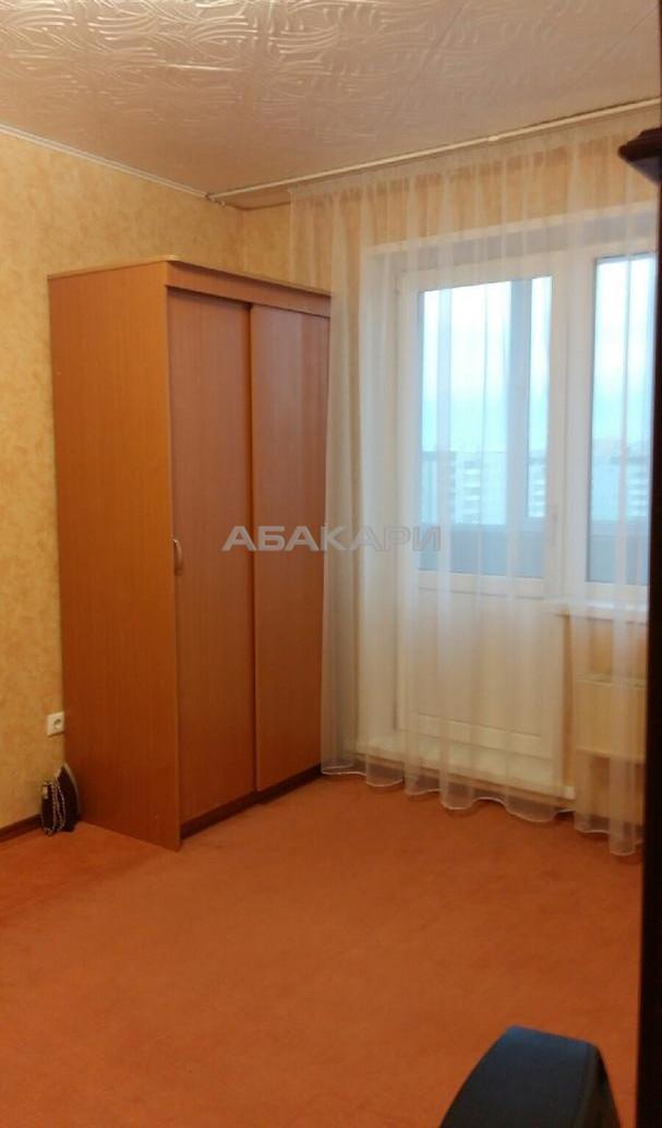 1-комнатная 9 Мая Северный мкр-н за 14000 руб/мес фото 1