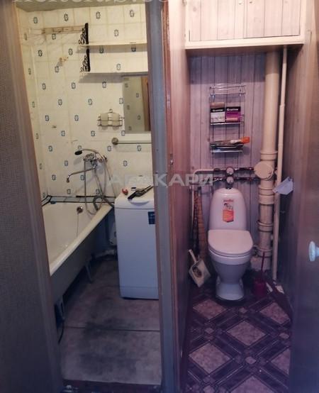 1-комнатная Воронова Ястынское поле мкр-н за 13000 руб/мес фото 6
