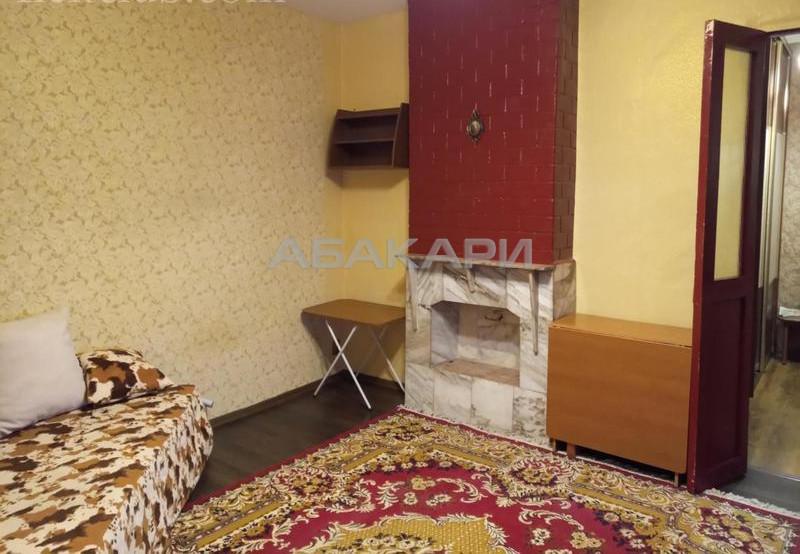 2-комнатная Ленина Центр за 22000 руб/мес фото 3