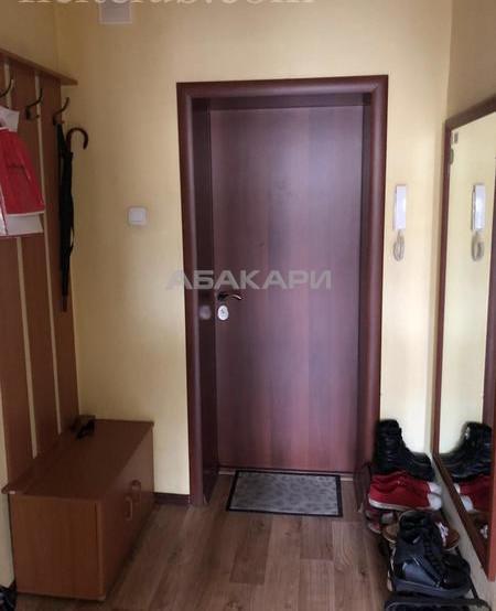 1-комнатная Марковского Центр за 22000 руб/мес фото 1