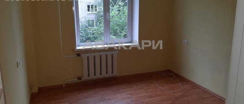 2-комнатная Гастелло Первомайский мкр-н за 15000 руб/мес фото 2