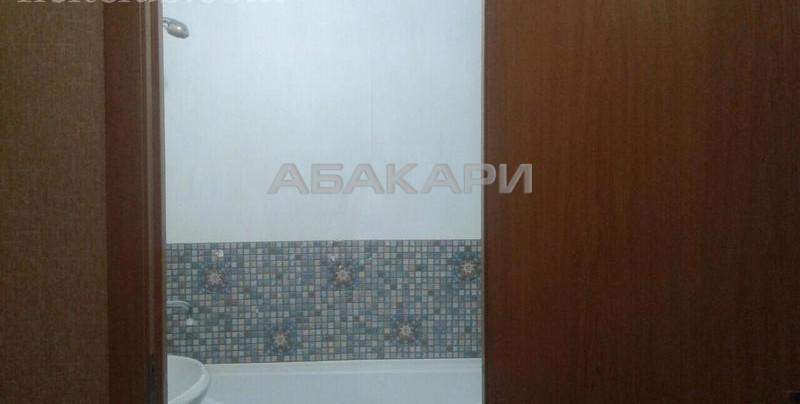 1-комнатная 9 Мая Зеленый городок за 13000 руб/мес фото 3