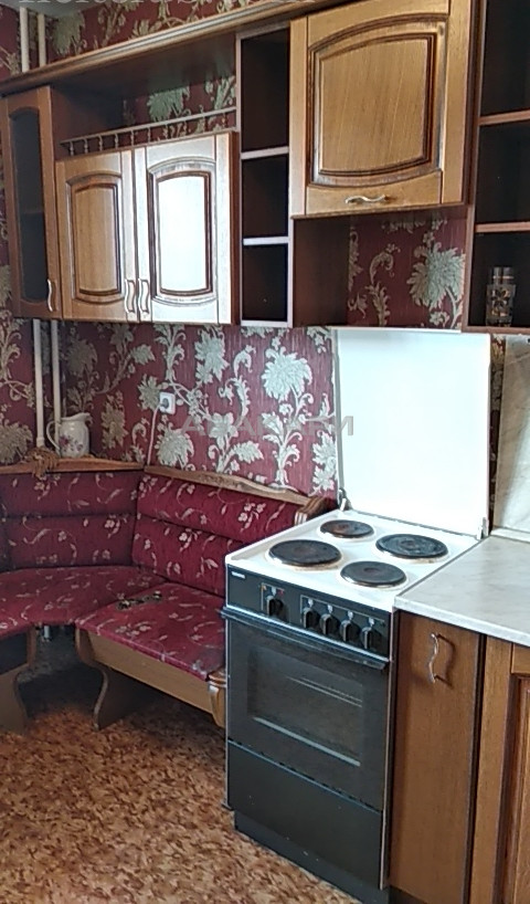 1-комнатная Воронова Ястынское поле мкр-н за 14000 руб/мес фото 4