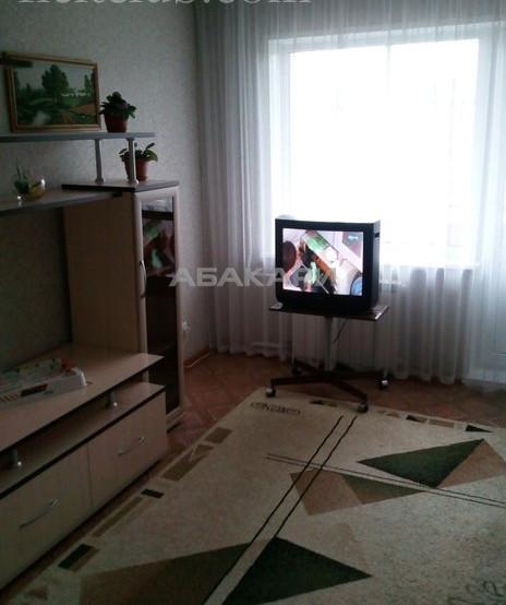 2-комнатная Московская ДК 1 Мая-Баджей за 17000 руб/мес фото 2