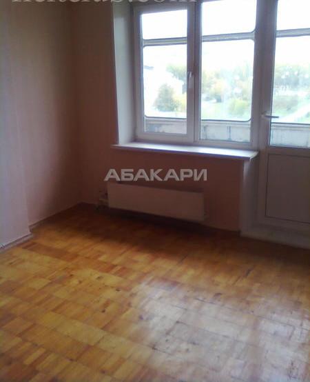 1-комнатная Кутузова Первомайский мкр-н за 11000 руб/мес фото 2
