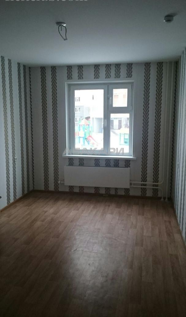 1-комнатная Алексеева Северный мкр-н за 15000 руб/мес фото 7