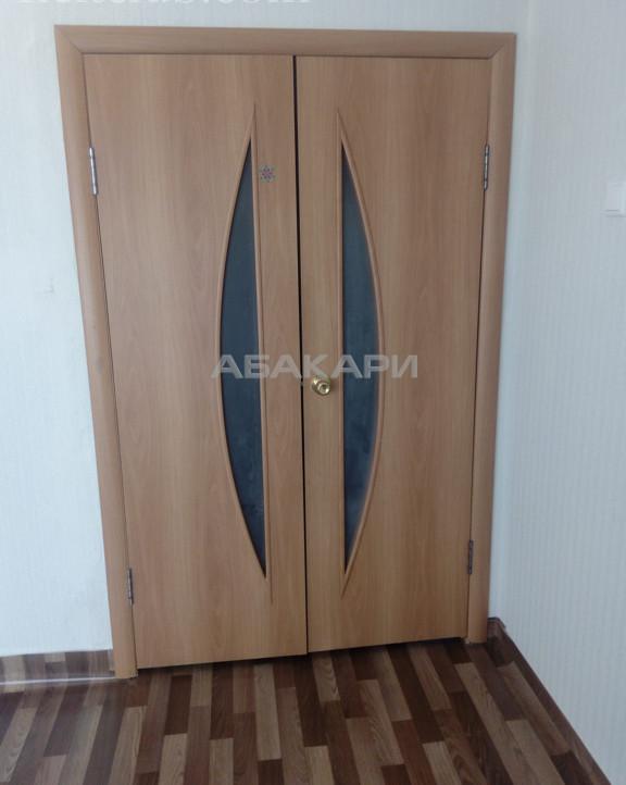 1-комнатная Взлётная Партизана Железняка ул. за 15000 руб/мес фото 3
