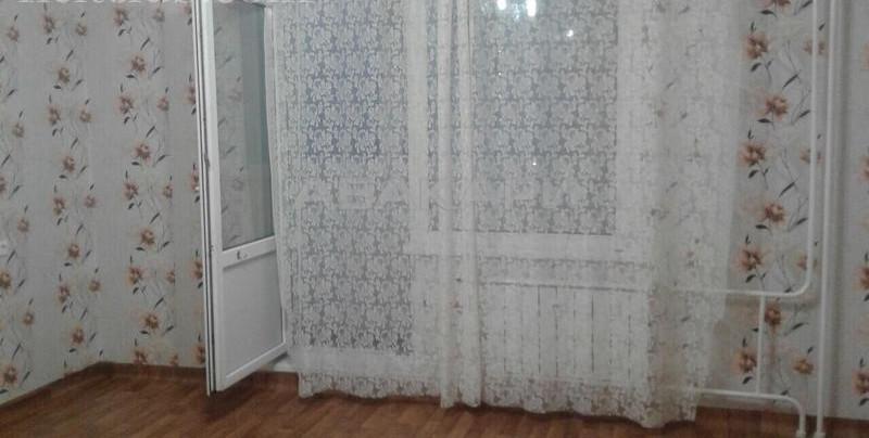 1-комнатная 9 Мая Зеленый городок за 13000 руб/мес фото 6