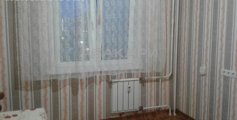 1-комнатная 9 Мая Зеленый городок за 13000 руб/мес фото 5