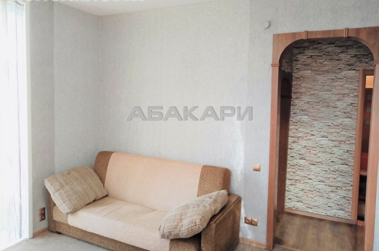 2-комнатная Ленина  за 22000 руб/мес фото 5