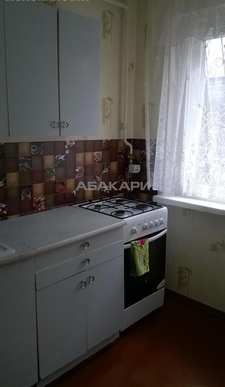 1-комнатная Комарова Зеленая роща мкр-н за 12000 руб/мес фото 8