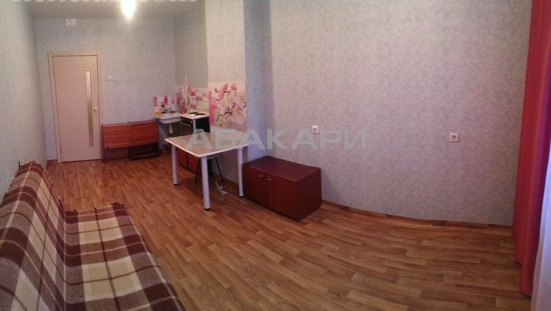 1-комнатная Вильского Ветлужанка мкр-н за 9000 руб/мес фото 4