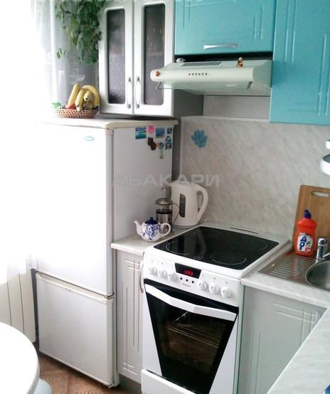 2-комнатная Московская ДК 1 Мая-Баджей за 17000 руб/мес фото 3