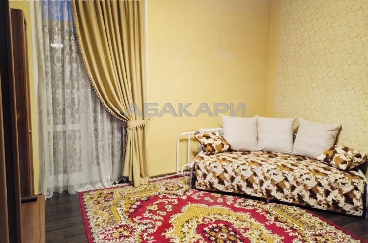 2-комнатная Ленина  за 22000 руб/мес фото 13