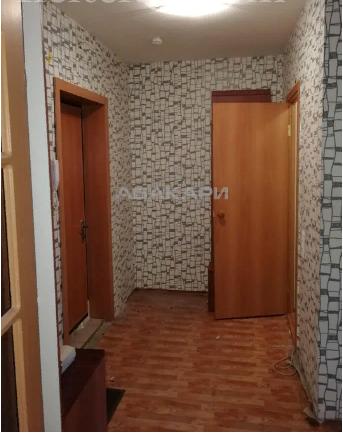 1-комнатная Алексеева Планета ост. за 16000 руб/мес фото 7