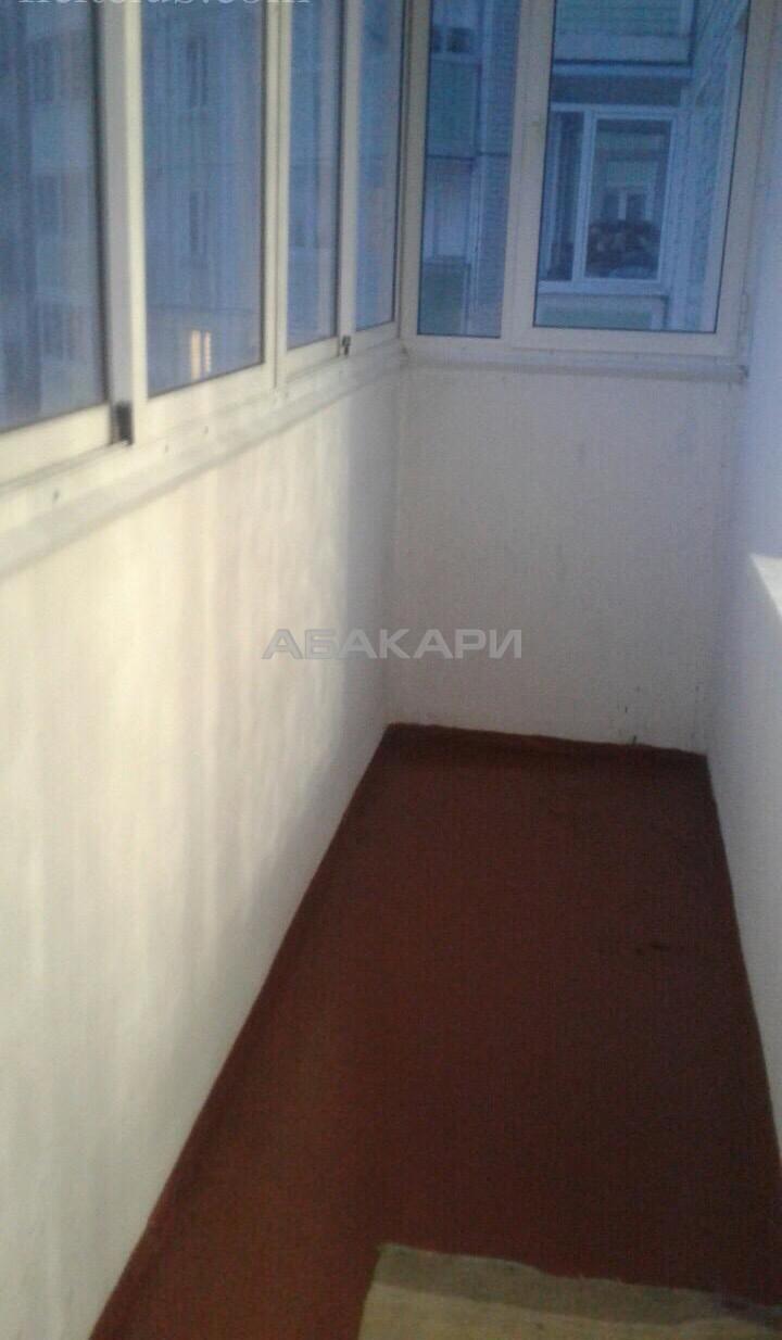 1-комнатная 9 Мая Зеленый городок за 13000 руб/мес фото 1