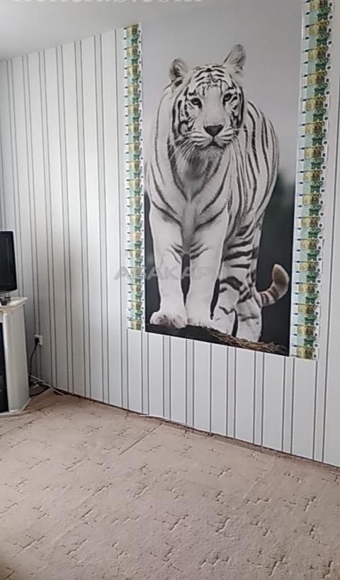 1-комнатная Воронова Ястынское поле мкр-н за 14000 руб/мес фото 12