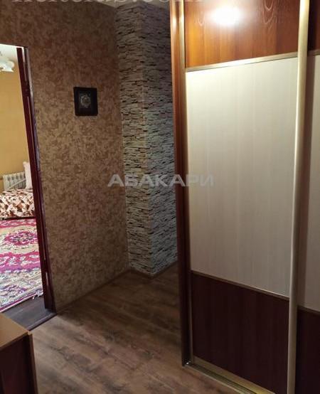 2-комнатная Ленина Центр за 22000 руб/мес фото 11