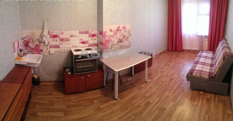 1-комнатная Вильского Ветлужанка мкр-н за 9000 руб/мес фото 2