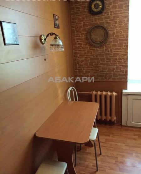 2-комнатная Ленина Центр за 22000 руб/мес фото 8