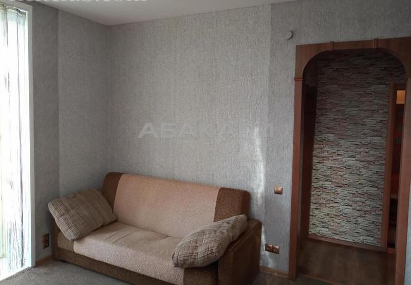 2-комнатная Ленина Центр за 22000 руб/мес фото 6