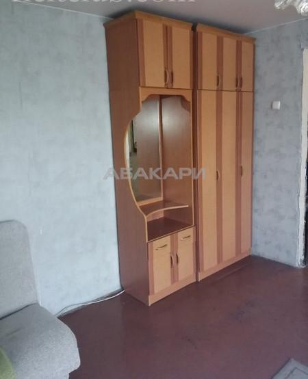 1-комнатная Воронова Ястынское поле мкр-н за 13000 руб/мес фото 4