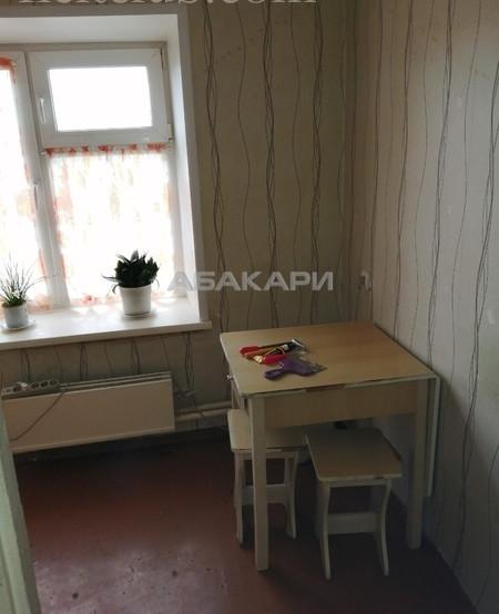 1-комнатная Воронова Ястынское поле мкр-н за 13000 руб/мес фото 1