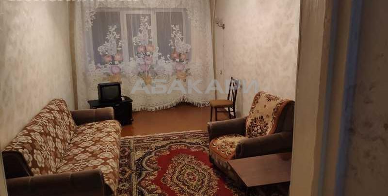 2-комнатная Парижской Коммуны Центр за 18000 руб/мес фото 6