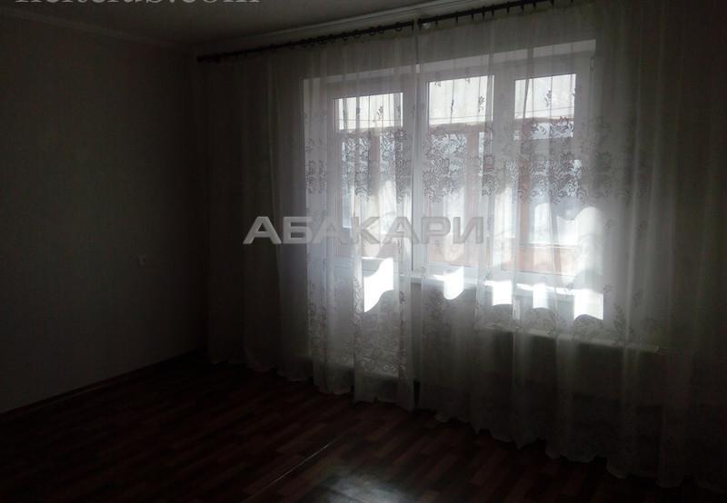 1-комнатная Взлётная Партизана Железняка ул. за 15000 руб/мес фото 4