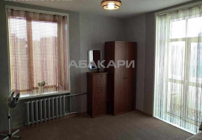 2-комнатная Ленина Центр за 22000 руб/мес фото 10