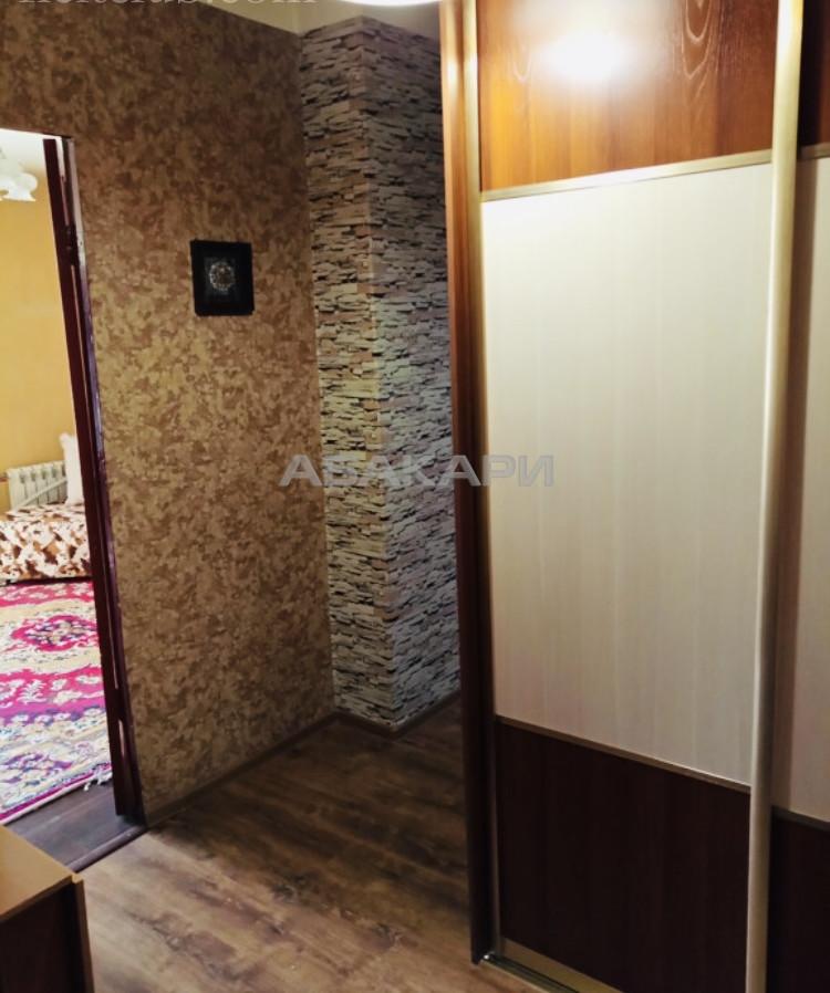 2-комнатная Ленина  за 22000 руб/мес фото 12