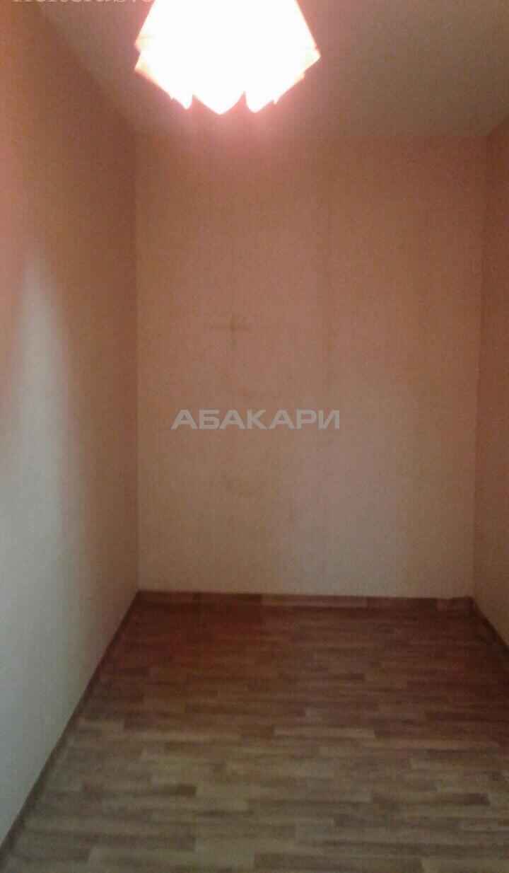 1-комнатная 9 Мая Зеленый городок за 13000 руб/мес фото 2