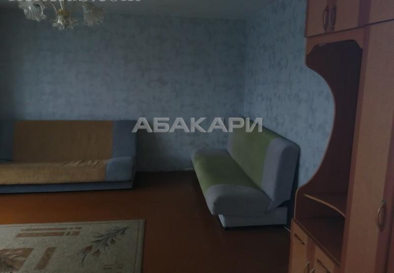 1-комнатная Воронова Ястынское поле мкр-н за 13000 руб/мес фото 7