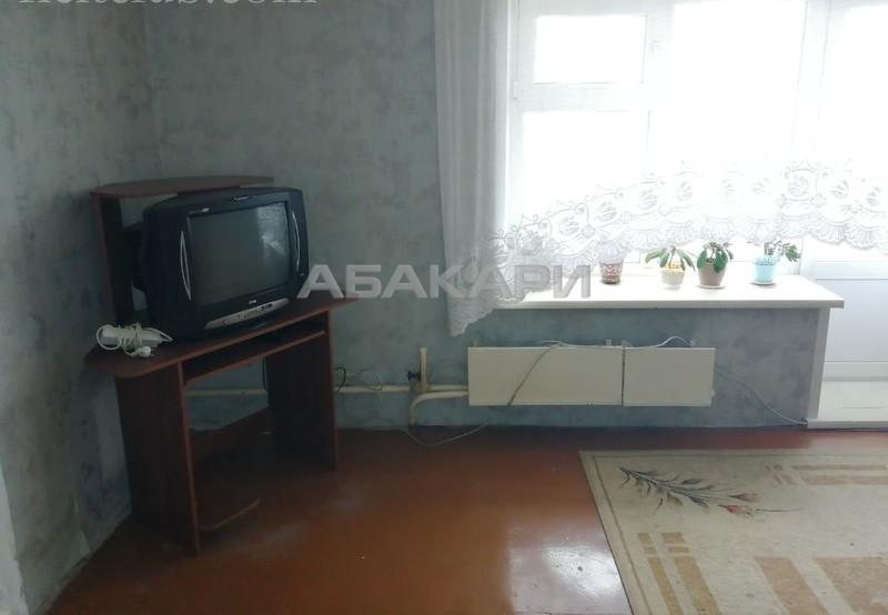 1-комнатная Воронова Ястынское поле мкр-н за 13000 руб/мес фото 3