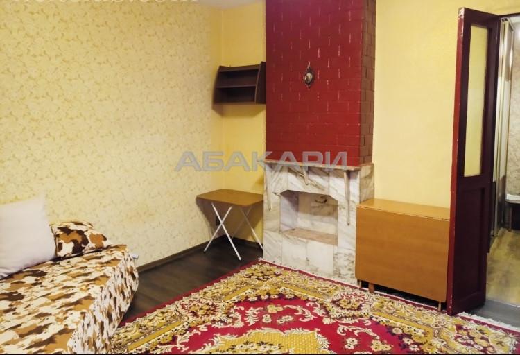 2-комнатная Ленина  за 22000 руб/мес фото 7