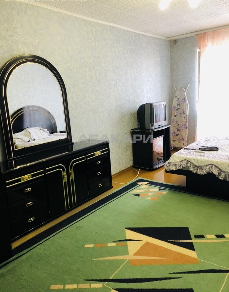 1-комнатная Карла Маркса Центр за 16000 руб/мес фото 14