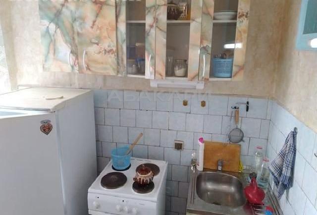 1-комнатная проспект Мира Центр за 16000 руб/мес фото 5