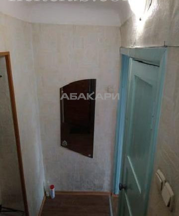 1-комнатная проспект Мира Центр за 16000 руб/мес фото 8