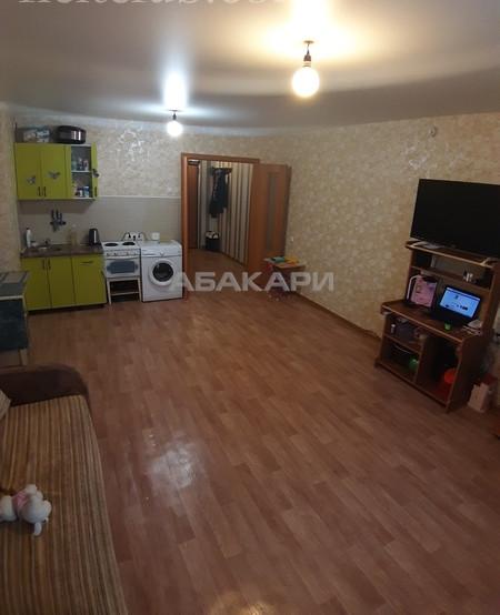 1-комнатная Алексеева Северный мкр-н за 13500 руб/мес фото 7