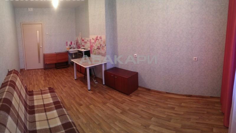 1-комнатная Вильского Ветлужанка мкр-н за 9000 руб/мес фото 3