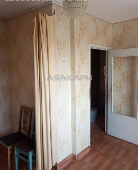 1-комнатная Крайняя Крайняя ул. за 12000 руб/мес фото 1